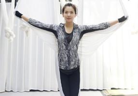 刘涛怎么瘦下来的 刘涛减肥方法
