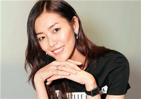 刘雯街拍2017图片分享 刘雯维密第二轮面试视频观看