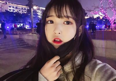 etm马兴钰身高年龄微博个人资料介绍