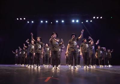 菲律宾大学尬舞音乐bgm是什么