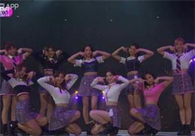 Twice MerryHappy舞蹈教学视频 MerryHappy舞蹈分解